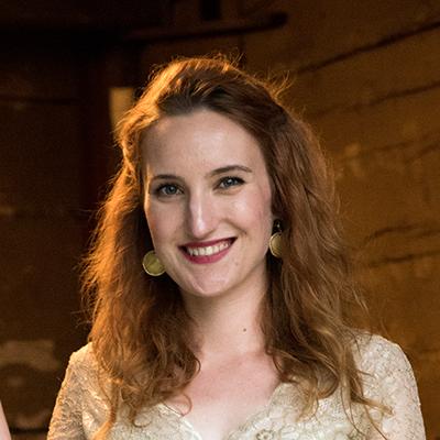 Marta Schwaiger